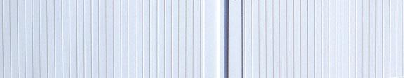 Les garanties du PVC pour les produits en aluminium côté portail